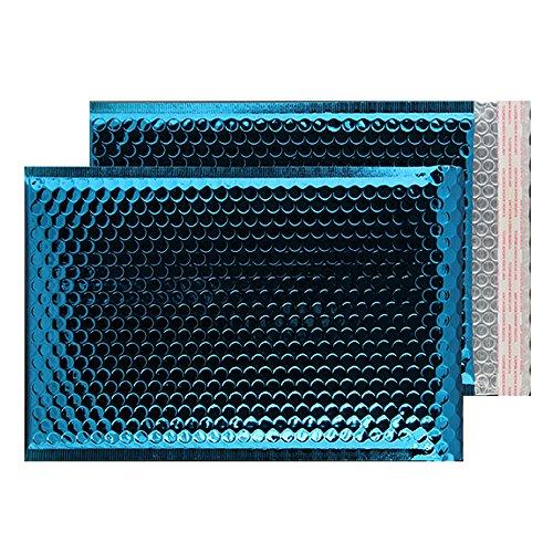 purely-haftklebetaschen-c3-450-x-324-mm-haftklebend-metallic-bubble-briefumschlag-pfau-blau-50-stuck