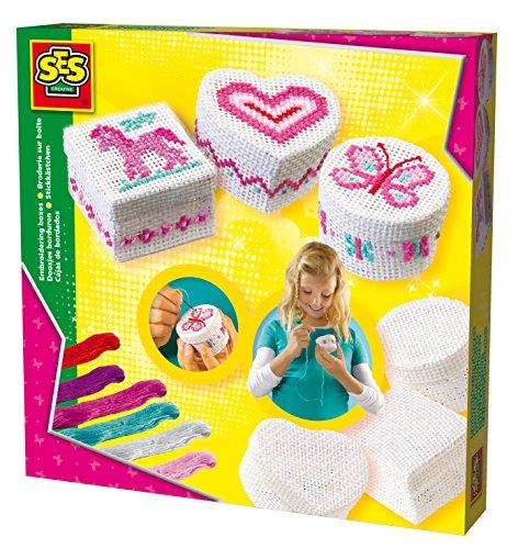 ses-creative-cajas-de-bordados-multicolor-14651