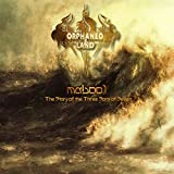 Mabool (10th Anniversary Édition)