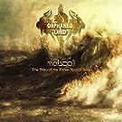 Mabool (10th Anniversary Edition)