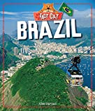 Brazil (Fact Cat: Countries)
