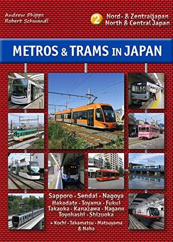 metros-trams-in-japan-2-nord-zentraljapan-north-central-japan