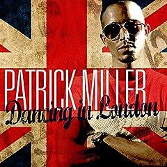 Dancing in London (David May Radio Mix)