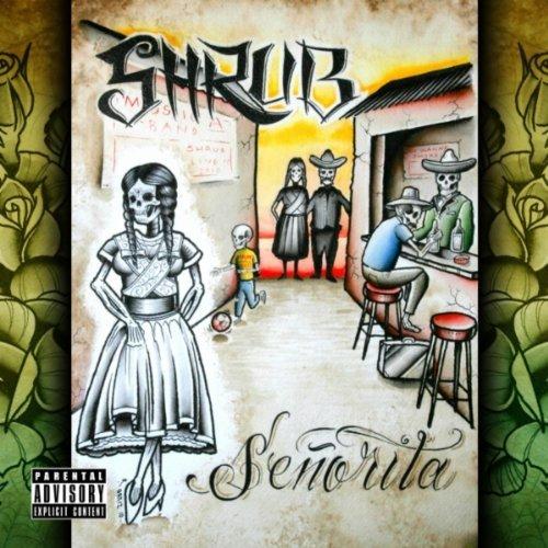 senorita-by-shrub-2010-02-17