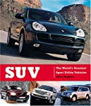 The sport utility vehicle -- the SUV -- has become an integral part of the motoring landscape of the twenty-first century, but it is far from a modern phenomenon. This book, the first comprehensive history of the SUV and its design, analyses in indiv...