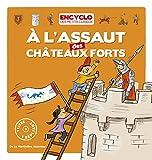 """Afficher """"À l'assaut des châteaux forts !"""""""