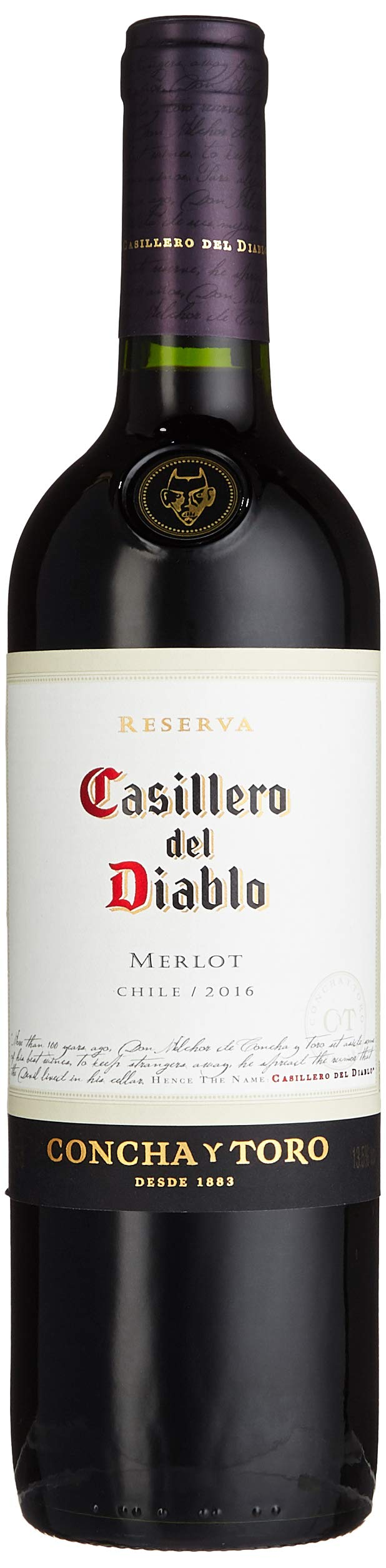 Concha-y-Toro-Casillero-del-Diablo-Merlot-2017-Trocken-3-x-075-l