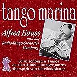 Tango Marina