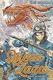 Quin Zaza - Die letzten Drachenfänger 1