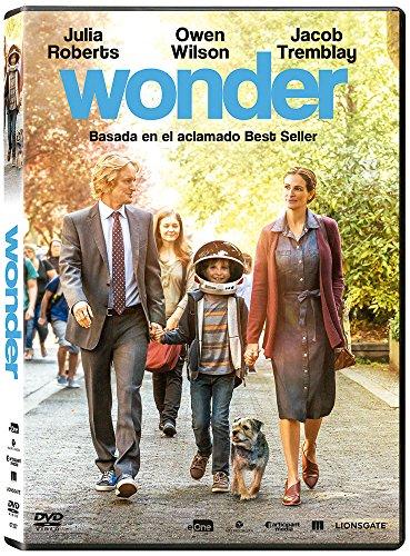 Preisvergleich Produktbild Wonder (WONDER,  Spanien Import,  siehe Details für Sprachen)