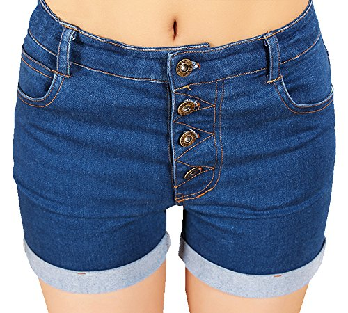 women jean shorts lady denim shorts women denim shorts lady denim shorts woman jean short shorts womens denim shorts size 16
