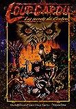 Loup-garou - Les secrets du conteur