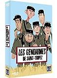Les Gendarmes de Saint-Tropez