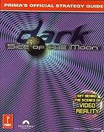Dark Side of the Moon - Prima's Official Strategy Guide de C Jensen
