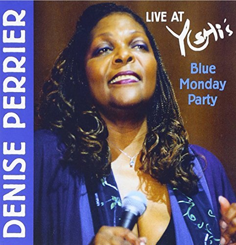 live-at-yoshis-blue-monday-party-by-denise-perrier-2004-11-08