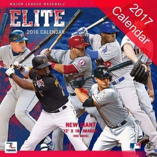 major-league-baseball-elite-2017-calendar
