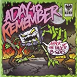 Attack of the Killer B-Sides [Vinyl Single]
