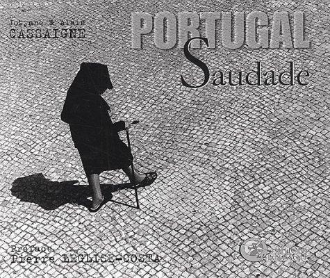 Saudade, Portugal