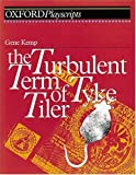 The Turbulent Term of Tyke Tiler: Play (Oxford Playscripts)