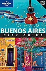 Buenos Aires 6