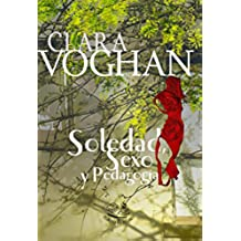 Soledad, sexo y pedagogía