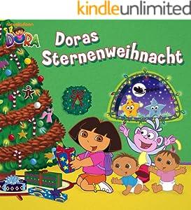 Doras Sternenweihnacht (Dora)