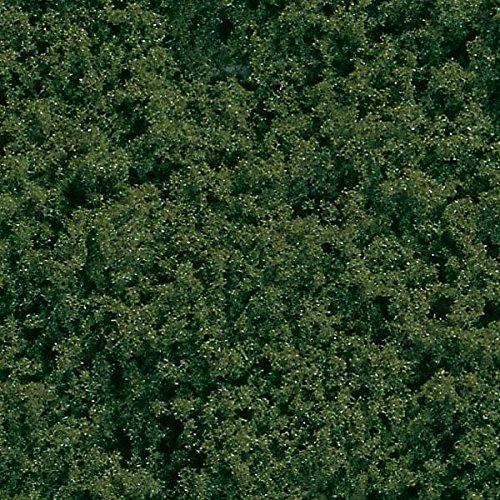 auhagen-76655-beflockung-foliage-green-feine-schaumstoff