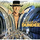 Peter Best: Crocodile Dundee Original Soundtrack [SOUNDTRACK]