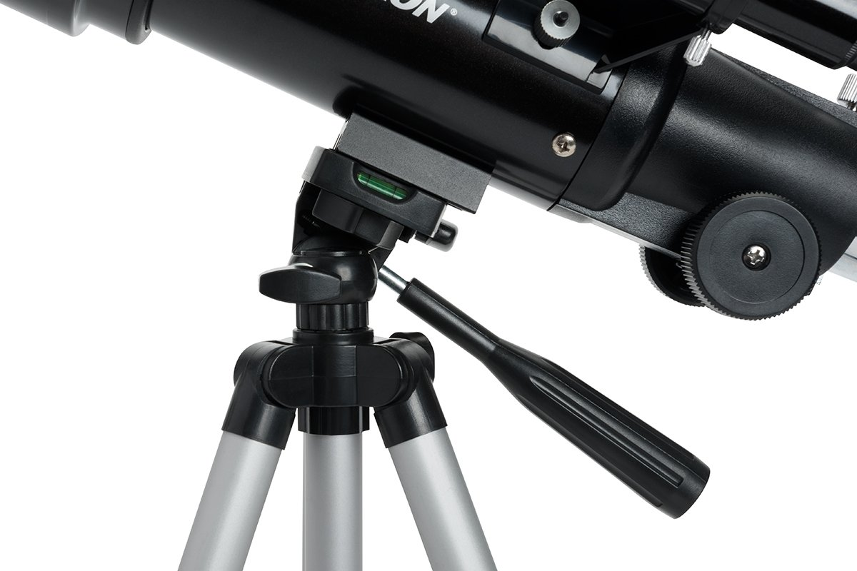 Celestron Travelscope 70 Telescope Kit