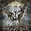 Dew Scented - Icarus [Japan CD] IUCP-16144