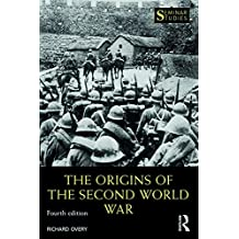 The Origins of the Second World War (Seminar Studies)