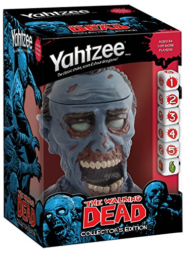 yahtzee-the-walking-dead-collectors-edition