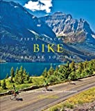 Places To Bikes - Best Reviews Guide