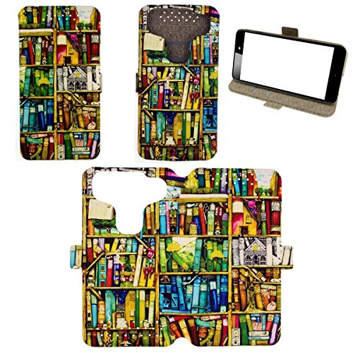 case-for-bouygues-telecom-ultym-52-case-cover-sj