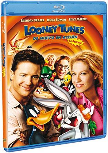 looney-tunes-de-nuevo-en-accion-blu-ray