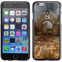 "Print Motif Coque de protection Case Cover // F00003348 Portugal Pousada de Setubal Sao Filipe // Apple iPhone 6 6S 6G PLUS 5.5"""