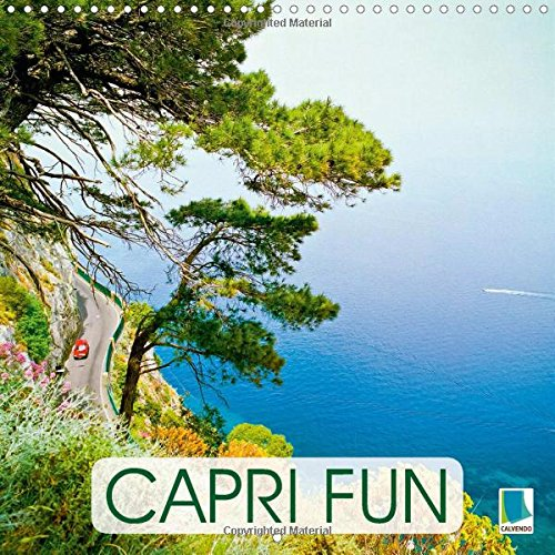 capri-fun-the-island-of-capri-summer-sun-sea