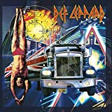 The CD Box Set: Volume One (Ltd. 7 CD Box-Set) -