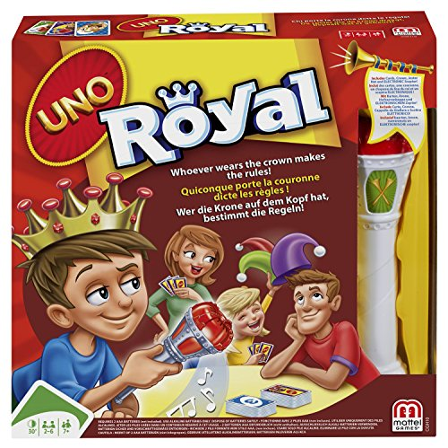 uno-card-game-cgh10-royal-revenge