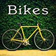 Road Bike, On Board: Pedal, Coast & Stop