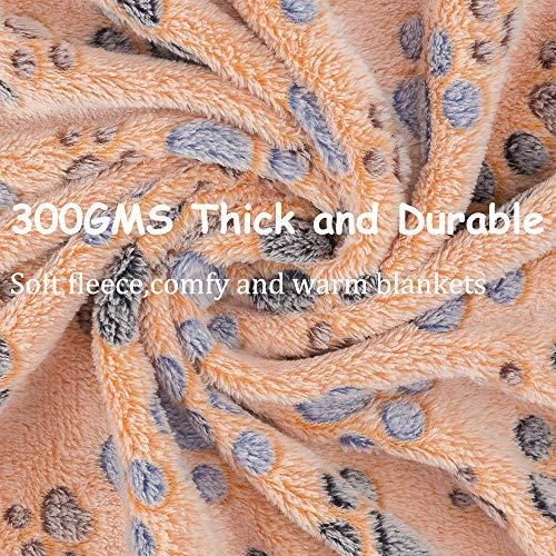 Zoom IMG-3 allisandro super morbido e caldo