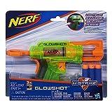 Nerf-Elite-glowshot-Hasbro-B4615EU6