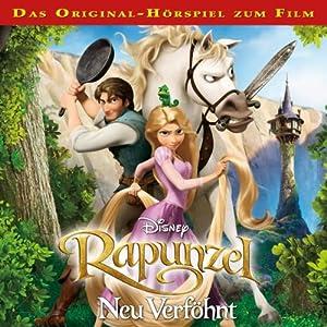 rapunzel neu verföhnt download