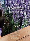 DuMont Bildatlas 198 Provence: Das Licht des Südens