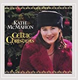 Songtexte von Katie McMahon - Celtic Christmas