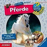 Pferde -