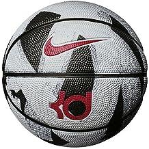 Balón de baloncesto Nike Kevin Durant 07Playground 8P Baloncesto Hombre NBA GSW