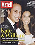 Telecharger Livres PARIS MATCH N 3292 21 JUIN 2012 THIERRY ROLAND KATE WILLIAM SEGOLENE ROYAL TRIERWEILER SIMON BAKER GUERRE DES DRONES GAD LEMALEH OPIUM EMMANUELLE BEART GRECE SAMARAS LEILA BEN ALI JOHNNY HALLYDAY OKAVANGO (PDF,EPUB,MOBI) gratuits en Francaise
