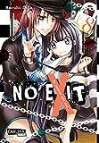 No Exit 8