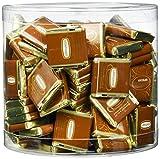 Günthart Schokolade Napolitains Ornamente